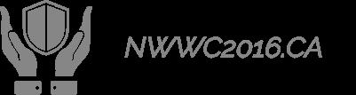 nwwc2016.ca